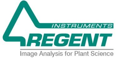 LogoREGENT2017
